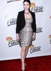 Michelle Trachtenberg at Lays -17