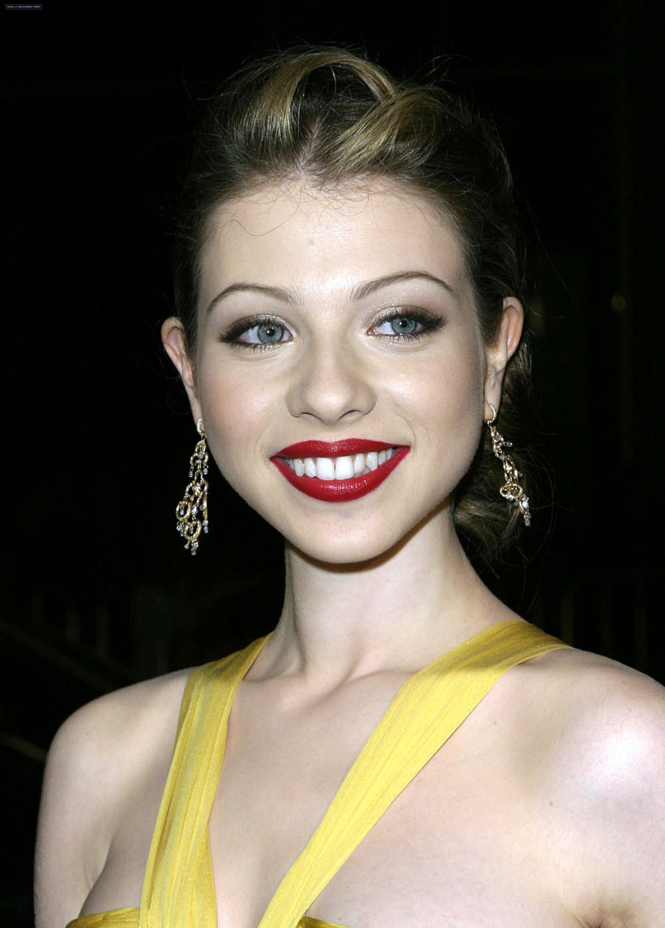 Young Michelle Trachtenberg naked (41 photo), Pussy, Sideboobs, Twitter, bra 2019