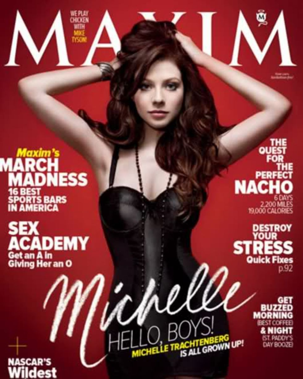 michelle-trachtenberg-maxim-magazine-march-2011-adds-04