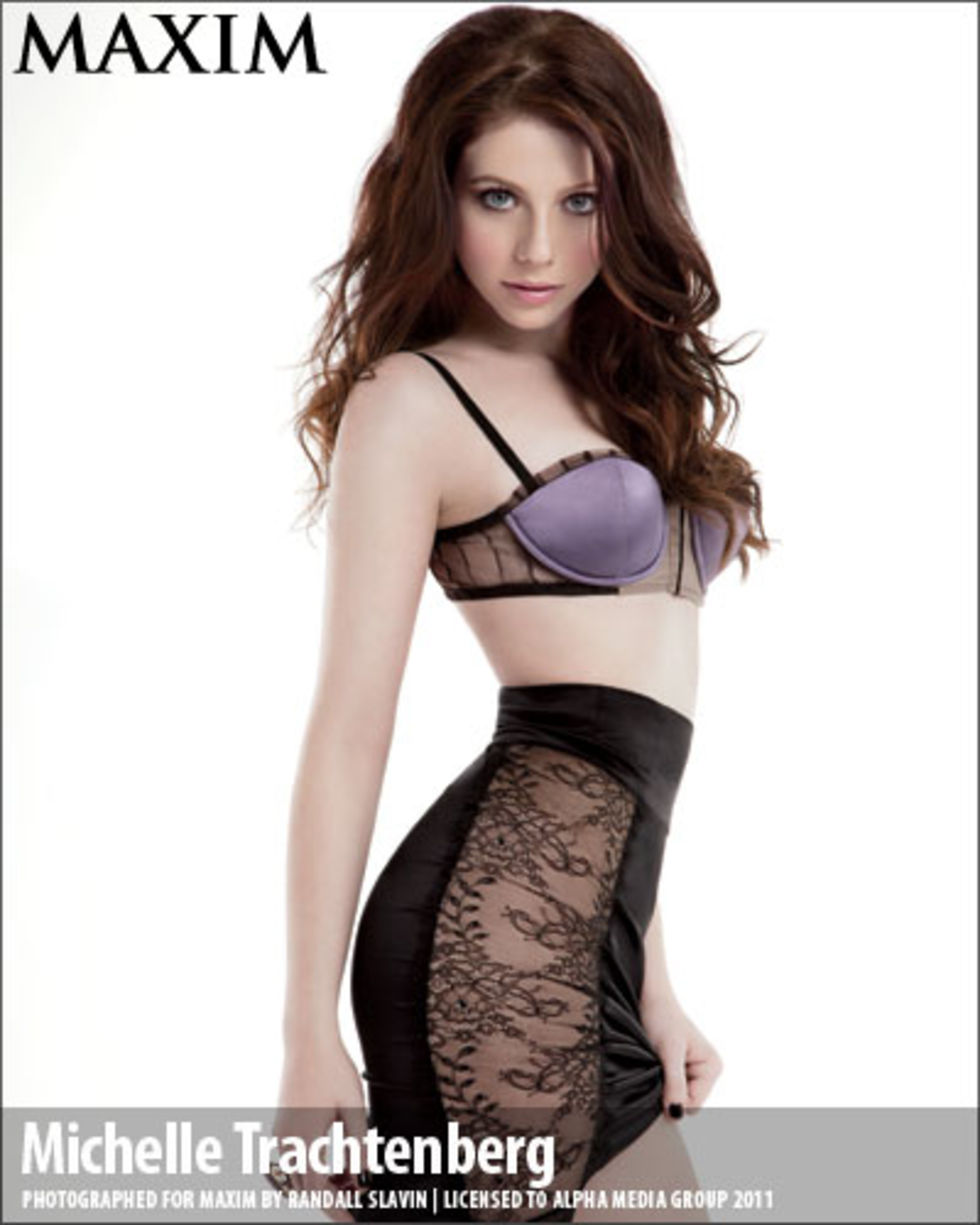 michelle-trachtenberg-maxim-magazine-march-2011-issue-03
