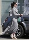 Michelle Trachtenberg in Beverly Hills -02