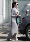 Michelle Trachtenberg in Beverly Hills -04