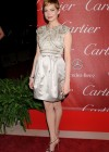 Michelle Williams at 2012 Palm Springs Film Festival-04