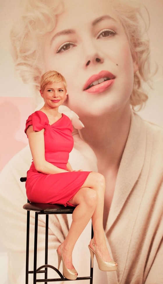 Michelle Williams hot in Japan-05