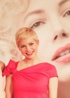 Michelle Williams hot in Japan-06