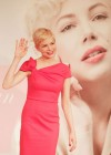 Michelle Williams hot in Japan-07