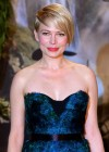 Michelle Williams - Premiere of Oz -13