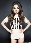 Mila Kunis -Allure March 2013 -01
