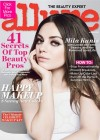 Mila Kunis -Allure March 2013 -06