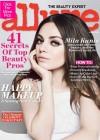 Mila Kunis -Allure March 2013 -06