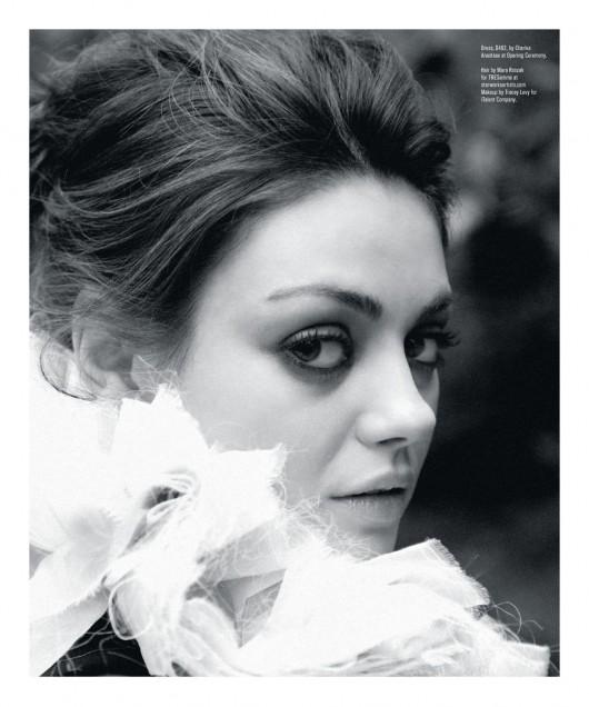 mila-kunis-angeleno-magazine-february-2011-07