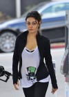 mila-kunis-candids-in-west-hollywood-02