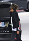 mila-kunis-candids-in-west-hollywood-03