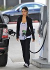 mila-kunis-candids-in-west-hollywood-07