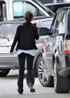 mila-kunis-candids-in-west-hollywood-08