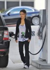 mila-kunis-candids-in-west-hollywood-10