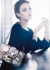 Mila Kunis - 2012 ad campaign for Christian Dior-02