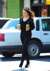 Mila Kunis jeans in Hollywood-03