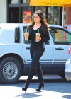 Mila Kunis jeans in Hollywood-06