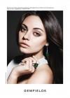 Mila Kunis - Harpers Bazaar Magazine 2013 -06