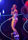 Miley Cyrus Pictures: HOT VMA 2013 MTV Performance -03