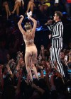Miley Cyrus Pictures: HOT VMA 2013 MTV Performance -21