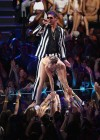 Miley Cyrus Pictures: HOT VMA 2013 MTV Performance -34