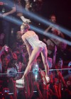 Miley Cyrus Pictures: HOT VMA 2013 MTV Performance -37