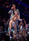 Miley Cyrus Pictures: HOT VMA 2013 MTV Performance -42