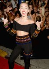 Miley Cyrus Pictures: HOT VMA 2013 MTV Performance -49