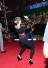 Miley Cyrus Pictures: HOT VMA 2013 MTV Performance -56