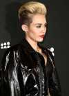 Miley Cyrus at Myspace Launch Event in LA (adds)-01