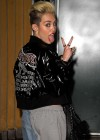 Miley Cyrus at Myspace Launch Event in LA (adds)-07