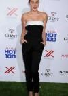 Miley Cyrus at the Maxim Hot 100 Party -02
