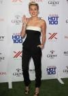 Miley Cyrus at the Maxim Hot 100 Party -06