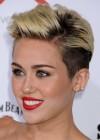 Miley Cyrus at the Maxim Hot 100 Party -07