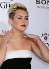 Miley Cyrus at the Maxim Hot 100 Party -08