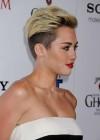 Miley Cyrus at the Maxim Hot 100 Party -29