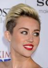 Miley Cyrus at the Maxim Hot 100 Party -33