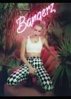 Miley Cyrus Bangerz Album Photos -03