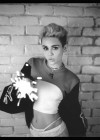 Miley Cyrus Bangerz Album Photos -04