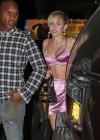 Miley Cyrus: Bangerz Official Album Release Party -02