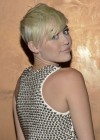 Miley Cyrus at City Of Hope Gala-01