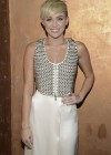 Miley Cyrus at City Of Hope Gala-05