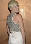 Miley Cyrus at City Of Hope Gala-07