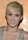 Miley Cyrus at City Of Hope Gala-11