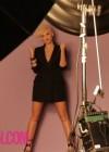 Miley Cyrus - Cosmopolitan magazine March 2013 -01