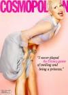 Miley Cyrus - Cosmopolitan magazine March 2013 -27