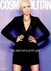 Miley Cyrus - Cosmopolitan magazine March 2013 -31