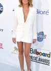 Miley Cyrus - Hit Up 2012 Billboard Music Awards in Las Vegas-10